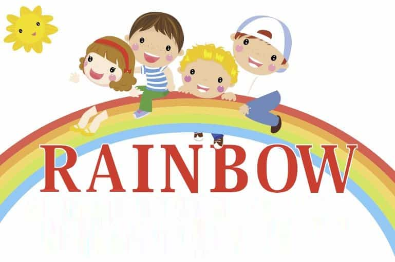 Rainbow Learning Academy